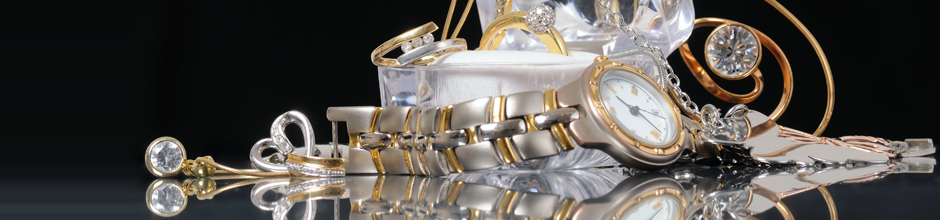 Jewellery Retailers Insurance; Jewellery Wholesaler Insurance; Jewellery Manufacturers Insurance; Watch Retailers Insurance; Watch Dealers Insurance; Pawnbrokers Insurance; Jewellery Exhibition and Transit Insurance;